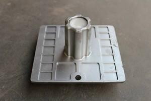 paku-marka-solar-6-lampu-2