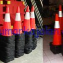 Traffic Cone, Safety Cone